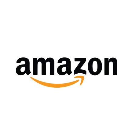 Fishbowl integrates with Amazon Inventory Management