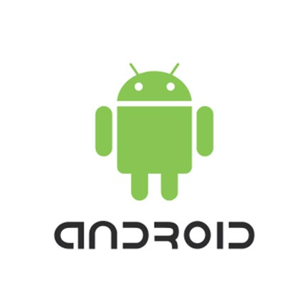 Fishbowl integrates with Android Inventory App
