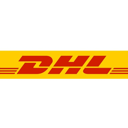 Fishbowl Integrates with DHL
