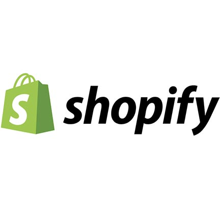 Fishbowl integrates with Shopify