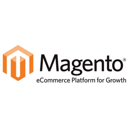 Fishbowl Integrates with Magento