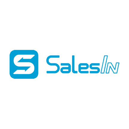 Fishbowl Integrates with SalesIn