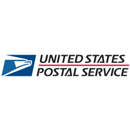 Fishbowl Integrates with USPS