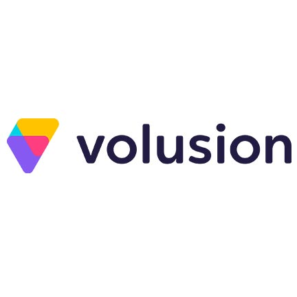 Fishbowl Integrates with Volusion
