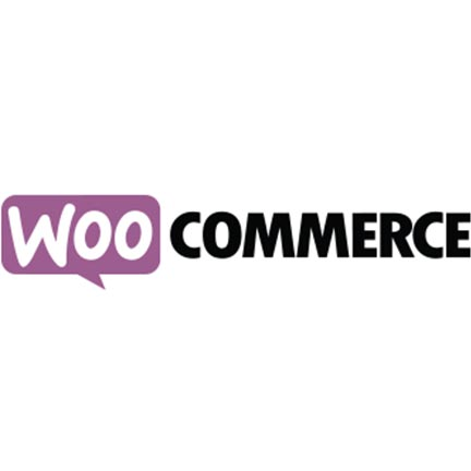 Fishbowl Integrates with WooCommerce