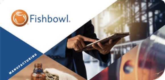 Get Our Fishbowl Corporate Brochure