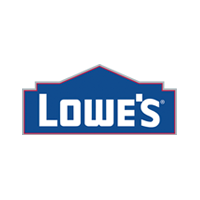 High Profile Lowes